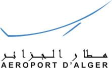 Aéroport_d'Alger_Houari_Boumediene_(logo)