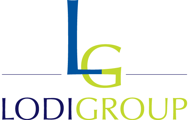 LODIGROUP (fond clair) - Format PNG
