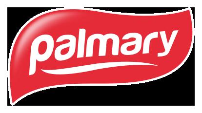 Logo-PalmaryFood