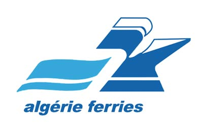 htoper-algf-logo