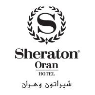 logo_sheraton_oran