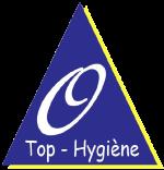 logo top hygiene